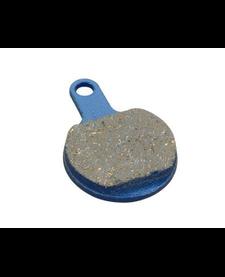 Marwi Disc Pads (organic)