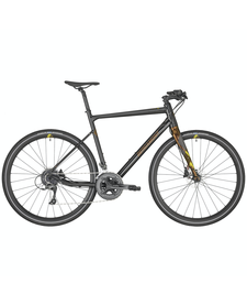 Bergamont Sweep 4 Bike