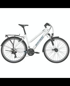 Bergamont Revox ATB 26 Bike