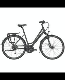 Bergamont Horizon 4 Amsterdam Bike