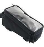 Madison Madison TT20 Top Tube Bag