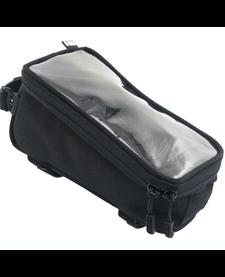 Madison TT20 Top Tube Bag