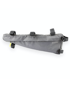 Madison Caribou Bike Packing Frame Bag