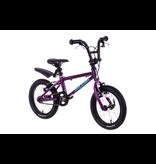 Raleigh Raleigh Performance Junior Bike
