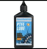 Shimano Shimano Dry Lube