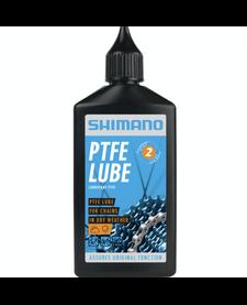 Shimano Dry Lube