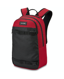 Dakine Urban Mission 22L Backpack