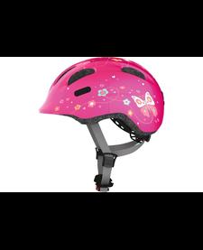 Abus Smiley 2.0 Helmet