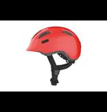 Abus Abus Smiley 2.0 Helmet