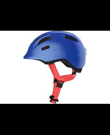 Abus Smiley 2.1 Helmet