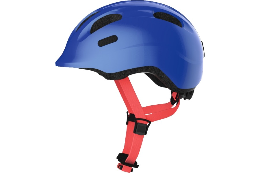 Abus Abus Smiley 2.1 Helmet