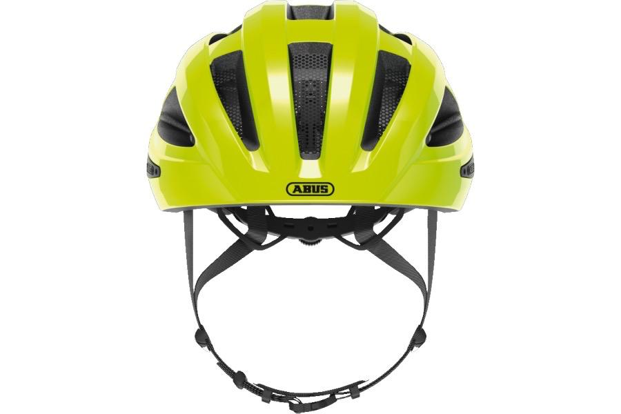 Abus Abus Macator Helmet