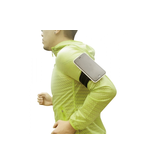 Extra Topeak Omni Running Kit