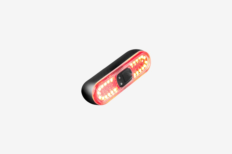 Blaze Burner Light