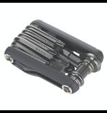 Scott Syncros Composite 14CT MultiTool