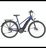 Bergamont Bergamont E-Horizon N8 FH 500 E Bike