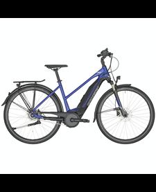Bergamont E-Horizon N8 FH 500 E Bike