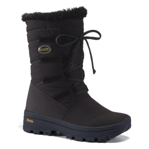 Olang Olang Nora Tex AG Boot