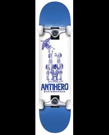 Antihero Complete Oblivion 7.75IN