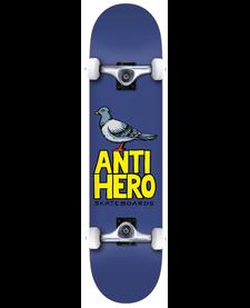 Antihero Complete Pigeon Hero 7.3IN