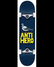 Antihero Complete Pigeon Hero 8IN