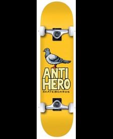 Antihero Complete Pigeon Hero 8.25IN