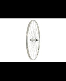 Wheel 700C Rear Screw hub