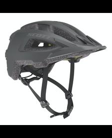Scott Groove Plus (CE) Helmet