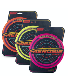 "Aerobie 10"" Sprint Ring"