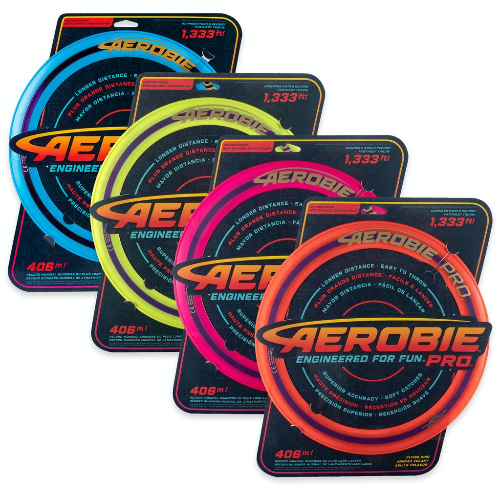 "Aerobie Aerobie Pro Ring 13"""