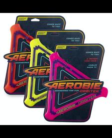 Aerobie Orbital Boomerang
