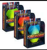 TKC Aerobie Rocket Football