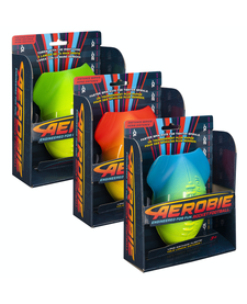 Aerobie Rocket Football