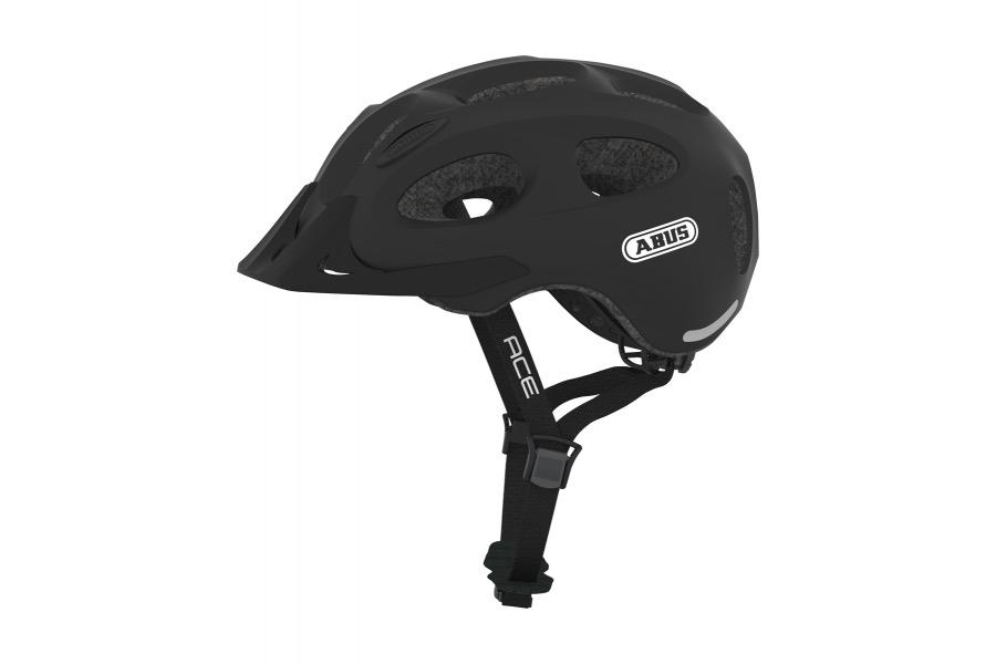 Abus Abus Youn-I Ace Helmet