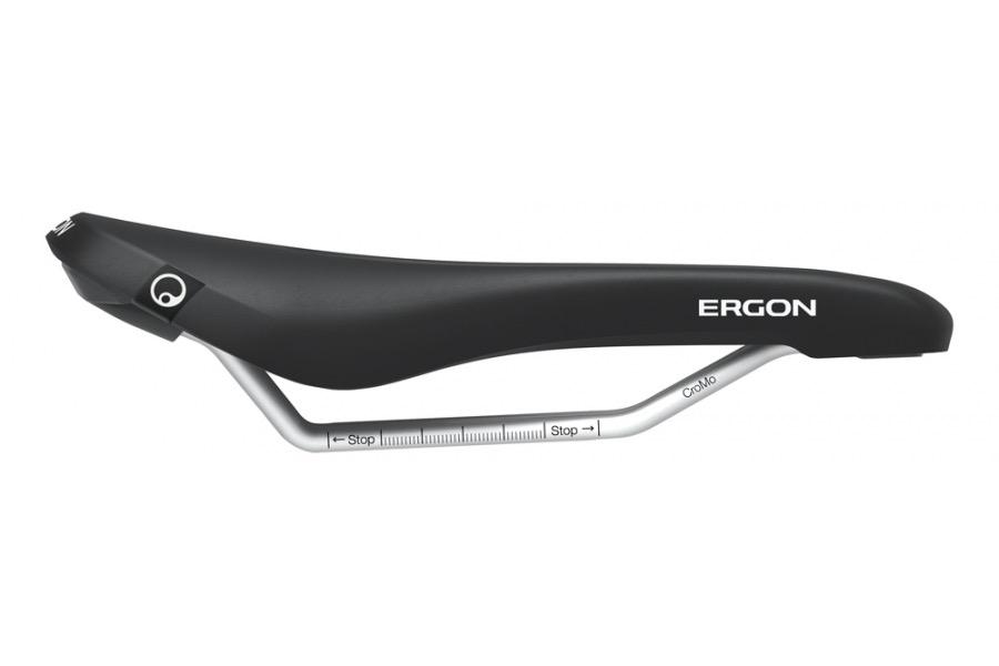 Ergon Ergon SM Womens Saddle