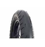 Mitas Mitas 16 x 1.90 (50-305) Golf Tyre Black