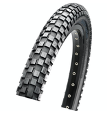 Maxxis Maxxis Holy Roller 60 TPI Wire Single Compund Tyre