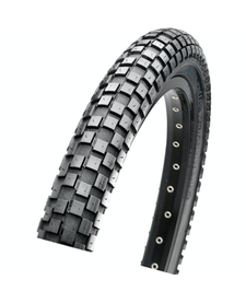 Maxxis Holy Roller 60 TPI Wire Single Compund Tyre