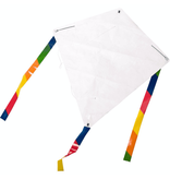 TKC HQ Eddy Kid's Creation Kite