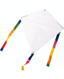 HQ Eddy Kid's Creation Kite