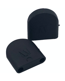 Spare Communte Mudguard Parallel Stay End Cap