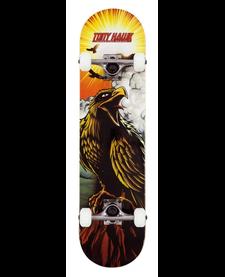 Tony Hawk SS 180 Complete Hawk Roar 7.75IN