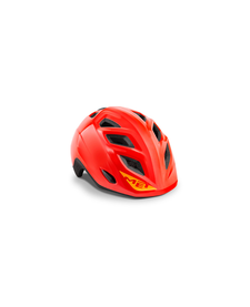 Met Elfo Youth Helmet
