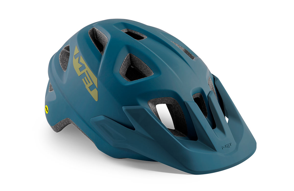 Met Met Echo MIPS Helmet
