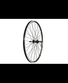 """26 X 1.75"""" Rear Wheel QR"""