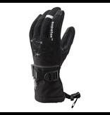 Manbi Manbi Frost Glove