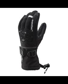 Manbi Frost Glove