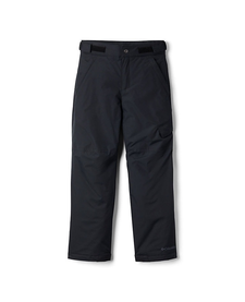 Columbia Ice Slope 11 Pant