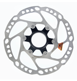 Madison SM-RT64 Deore Centre-Lock disc rotor 160 mm