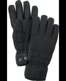 Hestra Luomi CZone Glove